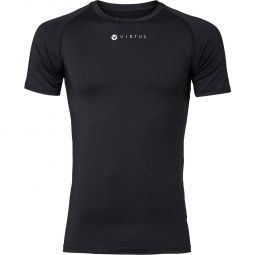 Virtus Bonder Baselayer Trænings T-shirt Herre