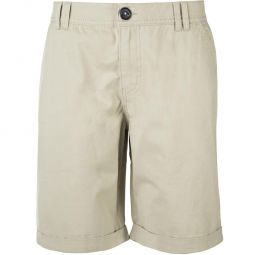 Fort Lauderdale Border Chino Shorts Herre