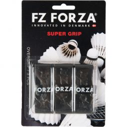 FZ Forza Super Grip 3-Pak Ketchergrip