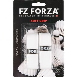 FZ Forza Soft Grip 2-Pak Ketchergrip
