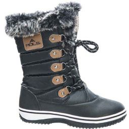 Mols Enfield Winterboot Waterproof Dame
