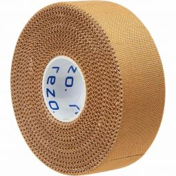 Rezo Rayon Sports Tape - 2,5 cm x 13,7 m
