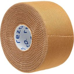 Rezo Rayon Sports Tape - 3,8 cm x 13,7 m