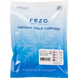 Rezo Ice Pack Engangsispose