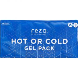 Rezo Hot/Cold Pack Genbrugsispose