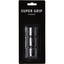 Super Grip 3-Pak Ketchergrip