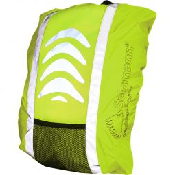 Salzmann Rain Reflective Protection Backpack Cover