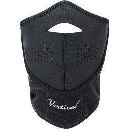 Vertical Wesia Windstopper Facemask