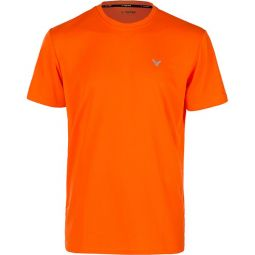 Victor Ralap T-shirt Herre