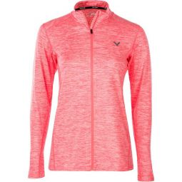 Victor Martina Full Zip Dame