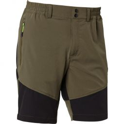 Whistler Avian Stretch Vandreshorts Herre
