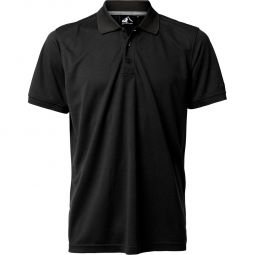 Whistler Functional Polo T-shirt Herre