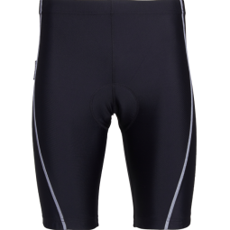 Endurance Portola Cycling Tight Herre