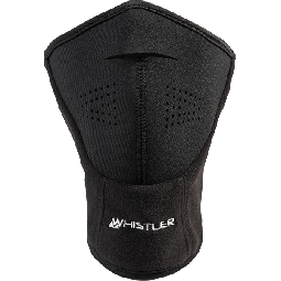 Whistler Taupo Windstop Facemask