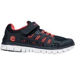Endurance E-Light V5 Shoe Velcro Børn