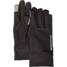 Endurance Wellington Thermal Running Gloves