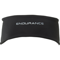 Endurance Warrington headband