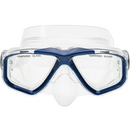 Cruz Flamenco Beach Dive Mask Børn