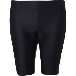 Endurance Portola Cycling Tight Børn