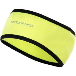 Endurance Marlin Headband