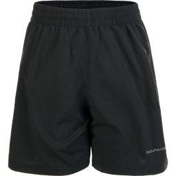 Endurance Grosseto 2 in 1 Shorts Børn