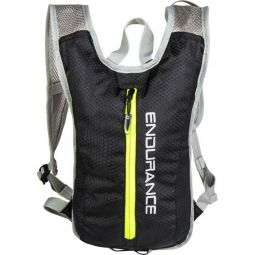 Endurance Dee backpack W/1,0 L Bladder
