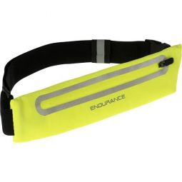Endurance Southsea Ultra Thin Waist Bag