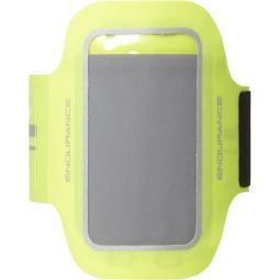 Endurance Brocken I-Phone 5-6 Run Holder
