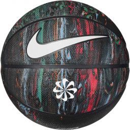 Nike Renew Basketbold