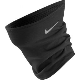 Nike Run Therma Sphere Neck Warmer