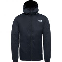 The North Face Quest Jakke Herre
