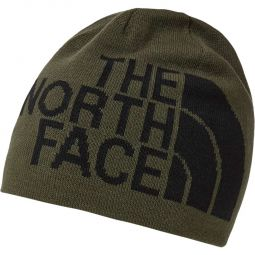The North Face Reversible Hue
