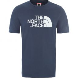 The North Face Easy T-shirt Herre