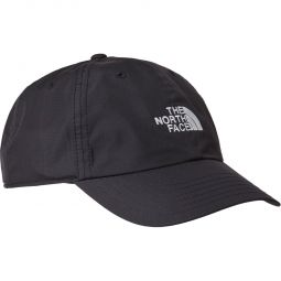 The North Face 66 Classic Tech Ball Cap Børn