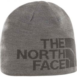 The North Face Anders Hue Herre