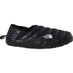 The North Face Thermoball Traction Mule Hjemmesko Herre