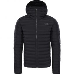 The North Face Stretch Hood Dunjakke Herre