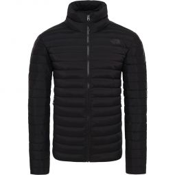 The North Face Stretch Dunjakke Herre