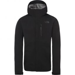 The North Face Dryzzle Futurelight Regnjakke Herre