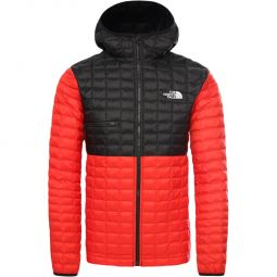 The North Face Thermo ball ECO Activ Hood Jakke Herre