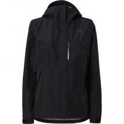The North Face Dryzzle Futurelight Jakke Dame