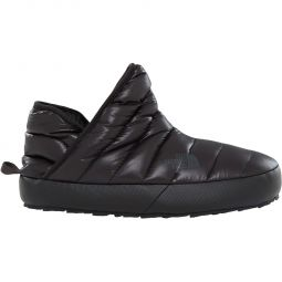 The North Face Thermoball Traction Booties Hjemmesko Dame