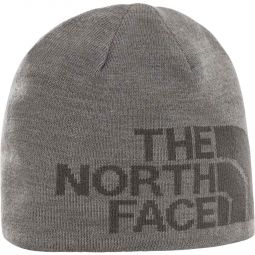 The North Face Andres Reversible Hue