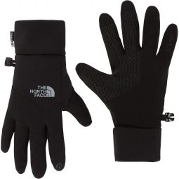 The North Face Etip Handsker Dame