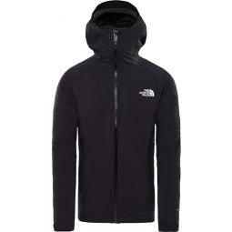 The North Face Impendor Insulated Vinterjakke Herre