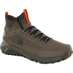 The North Face Truxel Mid Vandresko Herre