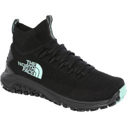 The North Face Truxel Mid Vandresko Dame