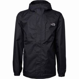 The North Face Quest Triclimate 3-i-1 Vinterjakke Herre