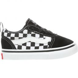 Vans Ward Slip-On Sneakers Børn