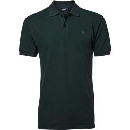 H2O Lind Polo T-shirt Herre
